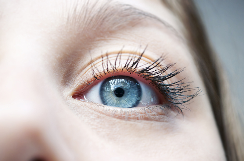 df300ced1cf0 Contact Lenses vs. Glasses: Which One is Best for You? | MBEC